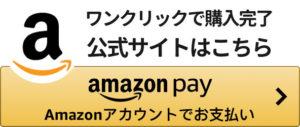 アマゾンペイ 購入 簡単